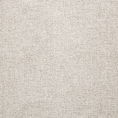 Duka Duvar Kağıdı Desing Plus Word DK.13112-3 (16,2 m2) Renkli